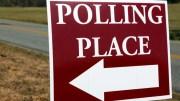 Salem Early Voting