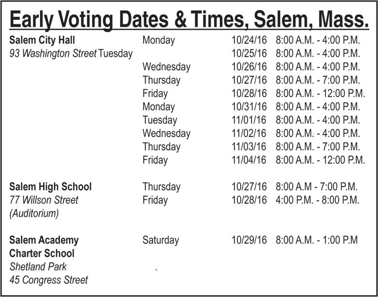salem-voting-mpic