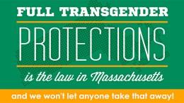 Transgender Law