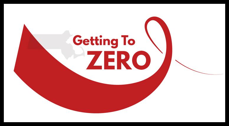 Getting to Zero