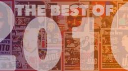 best-of-lgbtq-2016