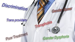 ACA Trans Nondiscrimination