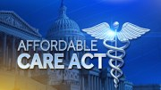 GOP Healthcare Bill
