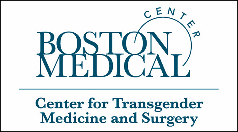 Boston Medical Center Releases Study On Gender Affirmation Surgery  The Rainbow Times -5964
