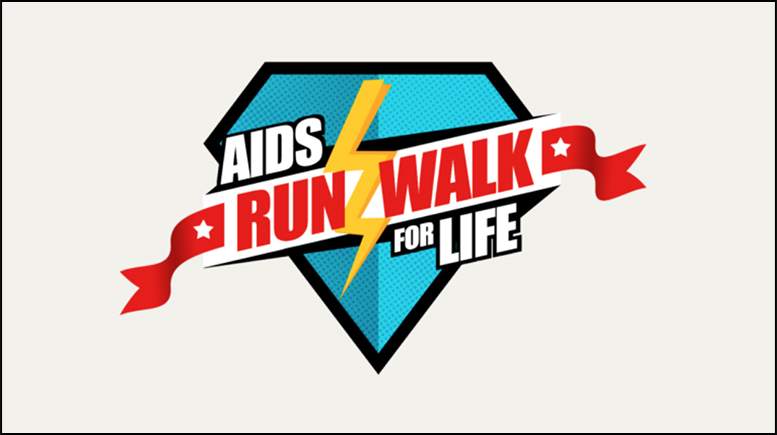 AIDS Project RI