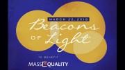 massequality