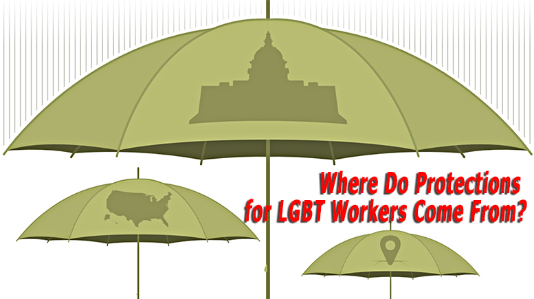 LGBT Employees
