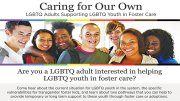 LGBTQ Youth