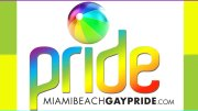 Miami Beach Pride