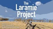 salem state laramie project