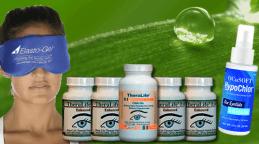 TheraLife-Eye-Enhanced
