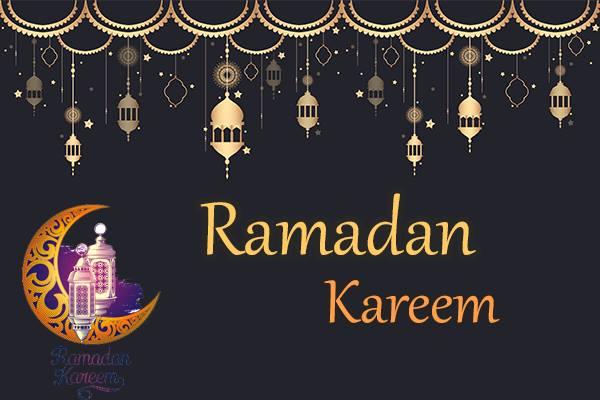 ramadan images hd download
