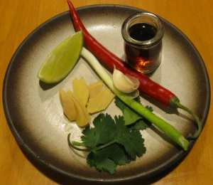Fish sauce ingredients gfzing 2011