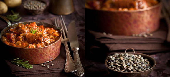 Gear Wallpaper Hd Food Art Rustic Food Composition Food Photography By