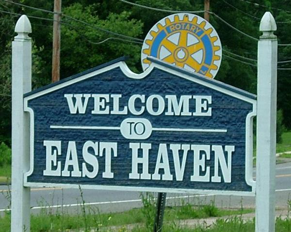 East Haven Calabro Cheese Corp.