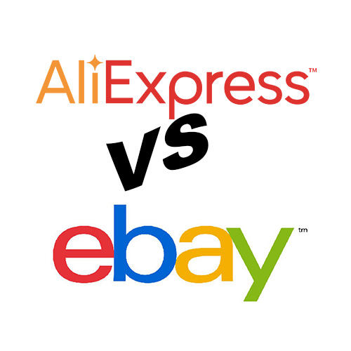 AliExpress vs eBay – Who Really Has Your Back as a Buyer?