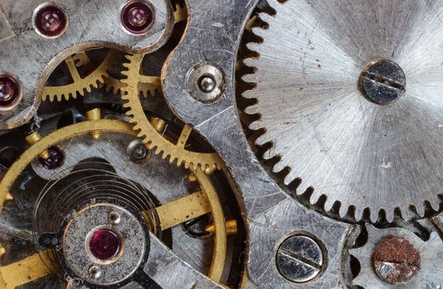 Building a Smarter Home – Part 2: Home Automation