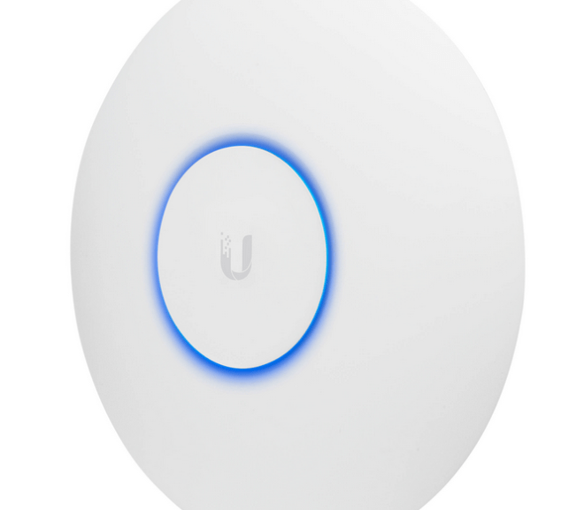 Reliable Home Assistant Presence Detection with Ubiquiti UniFi WiFi