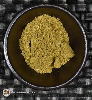 #2673: Nissin Top Ramen Atta Noodles Masala