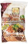 #2377: MyKuali Penang White Curry Noodle (Japan Version) The Ramen Rater
