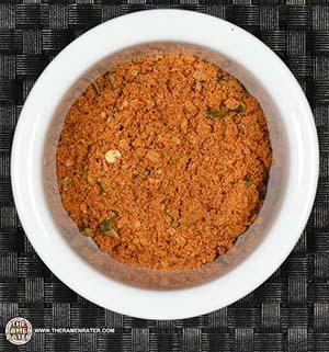 #2402: Maggi Nutri-licious Pazzta Tomato Twist - India - The Ramen Rater - instant noodles