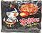 #2421: Samyang Foods Buldak Bokkeummyun (New Packaging) - South Korea - The Ramen Rater - fire noodle challenge