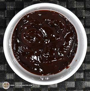 #2423: Samyang Foods Stew Buldak Bokkeumtangmyun - South Korea - The Ramen Rater - 불닭볶음탕면 - fire noodle challenge