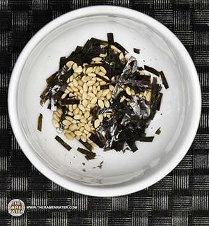 #2425: Samyang Foods Haek Buldak Bokkeummyun - South Korea - 2x spicy - hot fried chicken