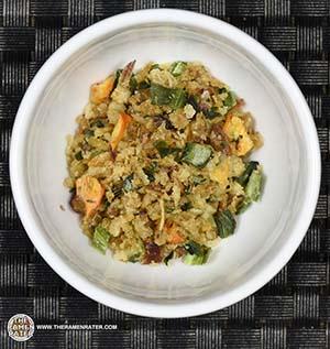 Meet The Manufacturer: #2451: KOKA Delight Spicy Black Pepper Flavor Instant Non-Fried Noodles - Singapore - The Ramen Rater - Tat Hui - instant noodles