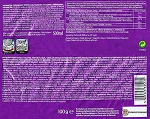 Meet The Manufacturer: #2488: Nissin Demae Ramen Thai Tom Yum - Germany - The Ramen Rater - instant noodles
