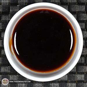 #2542: Acecook Super Cup Yochan Ika Yakisoba - Japan - squid - The Ramen Rater