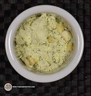 #2621: Maggi Pazzta Cheese Macaroni - India - The Ramen Rater - instant noodles