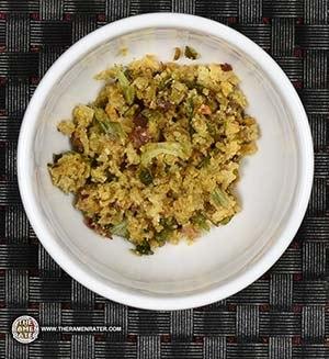 #2669: KOKA Silk Instant Rice Fettucine Chicken Pho Flavor