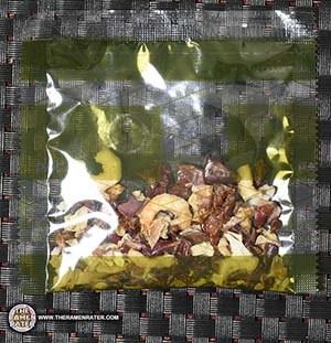 #2676: Maruchan Bowl Taste Of Asia Tom Yum Ramen Noodle Soup