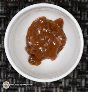Re-Review: JML Instant Noodle Artificial Spicy Hot Beef Flavour