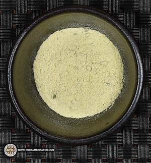 #2714: KOKA Signature Chicken Flavor Instant Noodles - Singapore the ramen rater