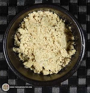 Meet The Manufacturert: #2788: Mike's Mighty Good Craft Ramen Fried Garlic Chicken Flavor Ramen Soup