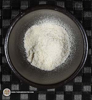 #2798: Indomie Instant Noodles Mi Goreng Fried Noodles (Taiwan-only Version)
