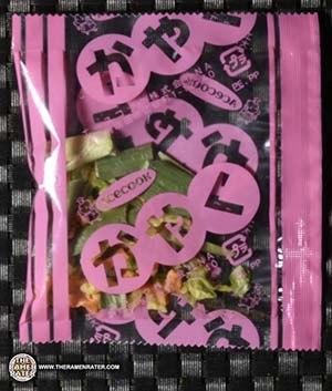 #2804: Acecook Chinese Style Yakisoba