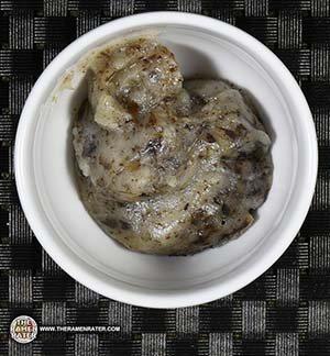 Meet The Manufacturer: #2781: Mr. Noodle Onions Mushroom Spice Taste Noodle