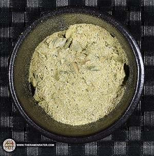 #2842: Vedan Double Bang Pork Broth Noodle