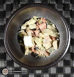 #2935: Wei Lih Handmade Noodle Chicken Flavor