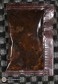 """#2937: Vedan Wei Wei """"A """" Series Instant Noodles Chicken Flavor XL"""