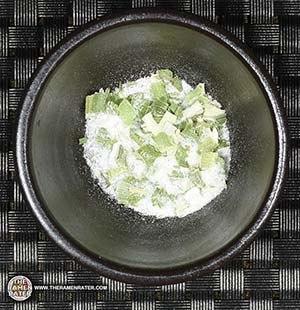 #2946: Vedan 449 Fried Instant Noodle Sichuan Hot Flavor