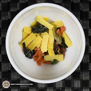 #3005: Samyang Foods Chinese Style Bibimmyun - South Korea