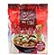 Meet The Manufacturer: #3036: TTL Hua Diao Pickled Vegetable Beef Instant Noodle - Taiwan