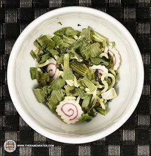 #3067: Samyang Foods Bowl Noodle Soup Hot & Spicy Flavor - South Korea