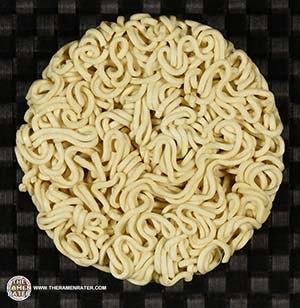 #3128: Kinchan Noodle - Japan
