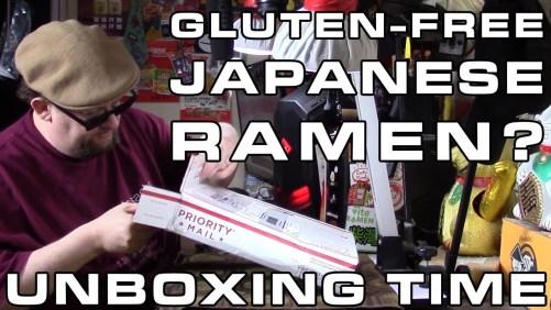 gluten free jpanese ramen japan yamachan ramen z