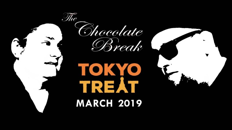We Crack Open Tokyo Treat March 2019 + Coupon Code!